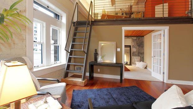 Arredare la casa consigli per risparmiare for Arredare casa costi