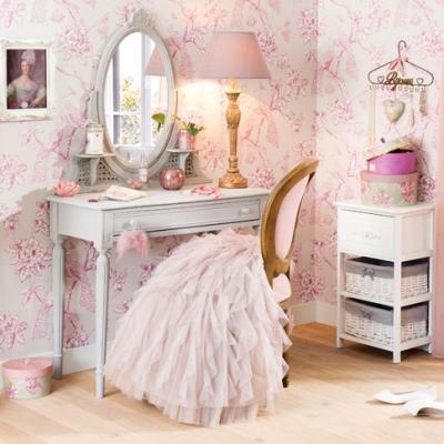 Arredare la casa consigli per risparmiare - Maison du monde mobili bagno ...