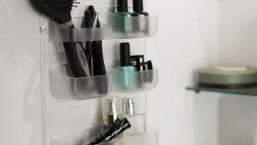 Accessori per il bagno on-line