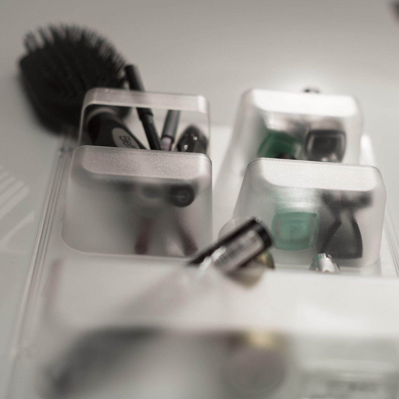 Foto accessori per il bagno on line - Comprare mobili on line ...