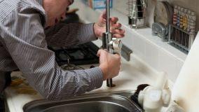 Impianti idraulici in ordine