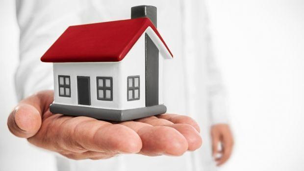 Piano casa abruzzo proroga al 31 dicembre 2017 for Quanto costa una variazione catastale
