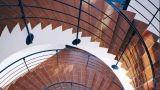 Il klinker in edilizia, caratteristiche e utilizzi