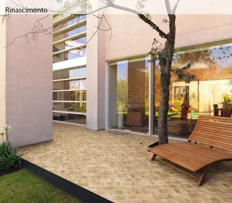 Il klinker in edilizia caratteristiche e utilizzi - Piastrelle rivestimento esterno ...