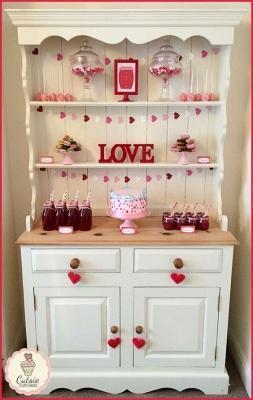 Idea decorazione casa Catch My Party