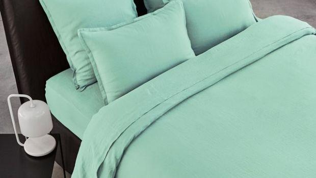 Bellezza e praticità di utilizzo del sacco copripiumino per il letto