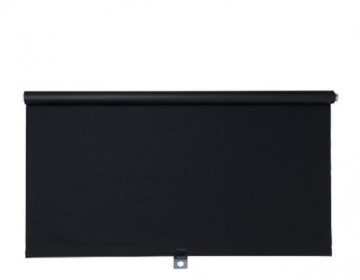 Tende Da Doccia In Tessuto Ikea : Tende oscuranti e arredamento
