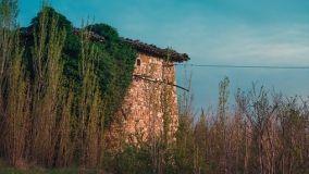 Piano Casa Regione Umbria