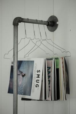 Idea di Decoratingyoursmallspace.com
