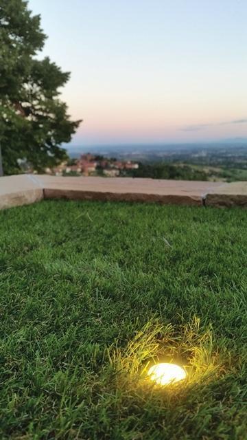 Foto realizzazione tetto verde for Prezzi roofingreen