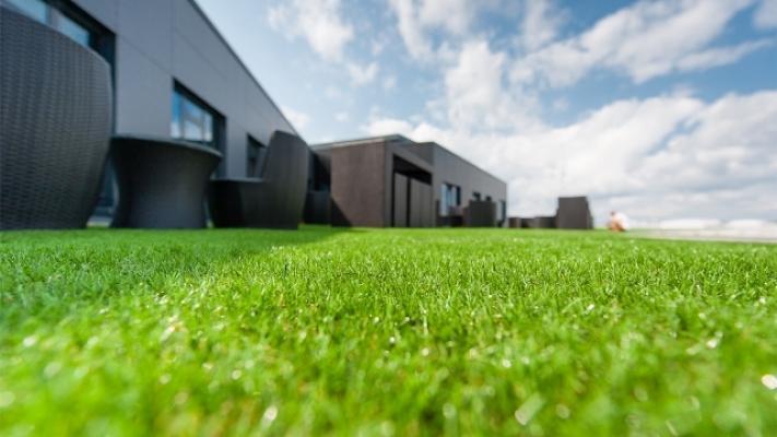 Terrazzo green di Roofingreen