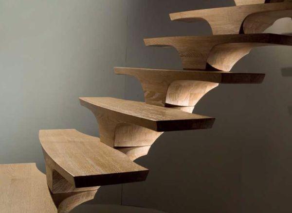 Soppalco in legno autoportante idee per la casa - Soppalco autoportante ...