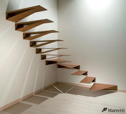 Scala Origami di Marretti Srl