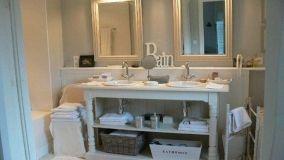 Bagno Chic Rho : Mobili bagno: comfort e design