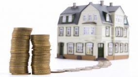 Quali sono le tipologie di donazione immobili?