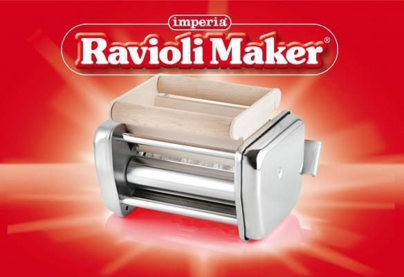 Ravioli Maker di Imperia