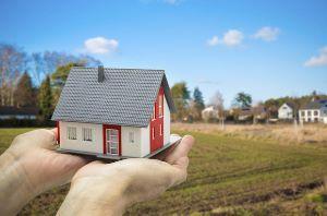 Regolamento prestito vitalizio