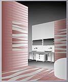 WAVES interior design