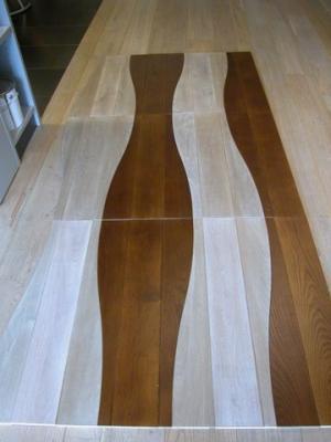 WAVES legno-legno-ideeparquet