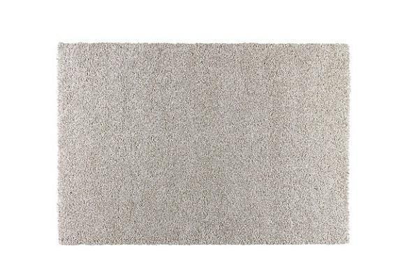 Tappeto soggiorno bianco idee per il design della casa - Ikea tappeti soggiorno ...