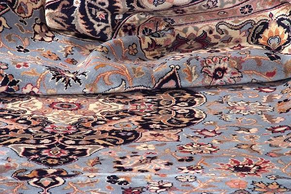 Gherla Transilvania di Tea tappeti