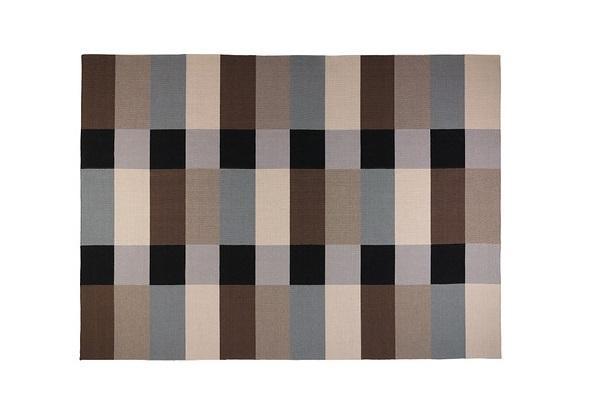 Foto tappeto per soggiorno - Pulire tappeto ikea ...