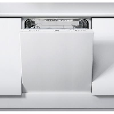 Lavastoviglie da incasso: Whirlpool integrata totale