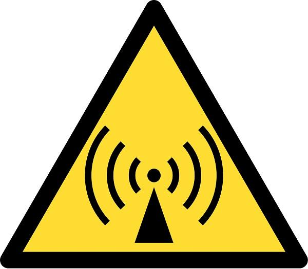 Elettrosmog in casa soluzioni da adottare - Come eliminare le onde elettromagnetiche in casa ...