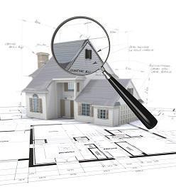 Progetto di intervento edilizio