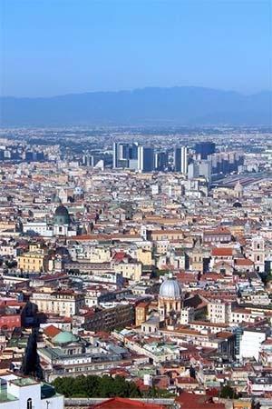 Proroga Piano Casa Campania