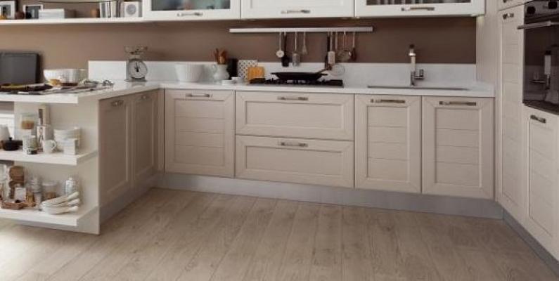 Zoccolature cucina - Cucine componibili con lavastoviglie ...