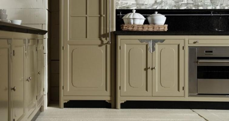 Come montare una cucina componibile interesting stunning for Come progettare mobili