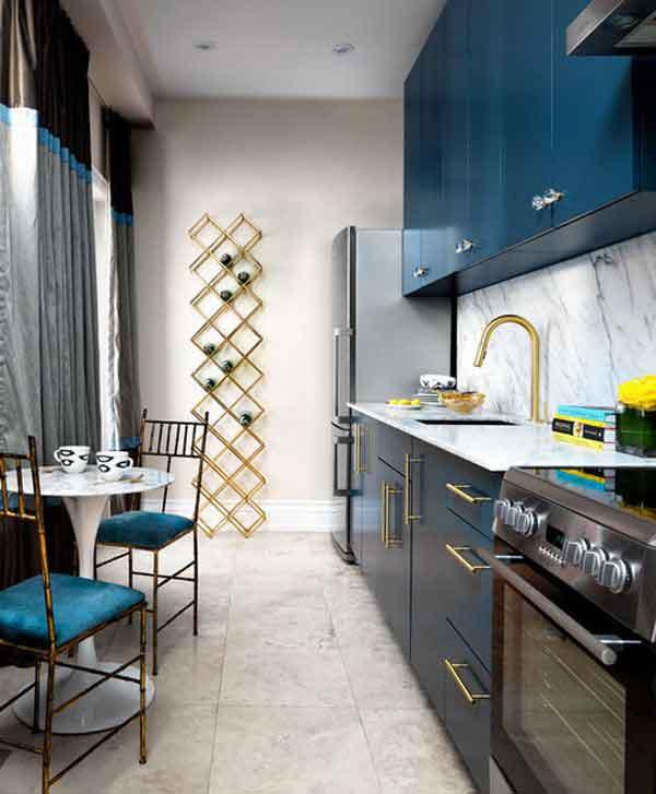 Fascia di tamponamento in marmo by bloglovin.com