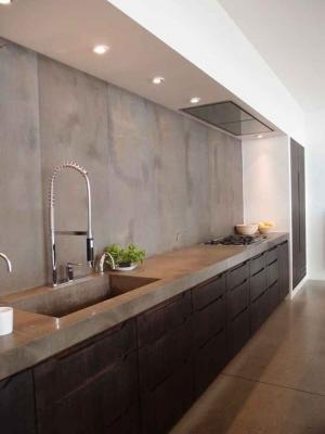 Fascia di tamponamento cucina by interiorjunkie.com
