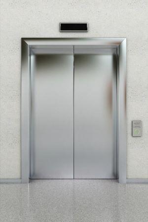 Tassa ascensori