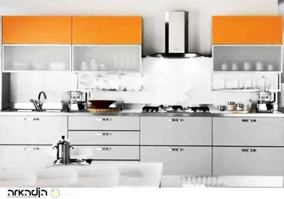 Sistema di canalizzazione brevettato dallo Studio Arkadia Design Solutions e Set Up Marketing