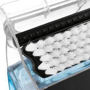 Dettaglio accessori lavatappeti di Cleanmaxx