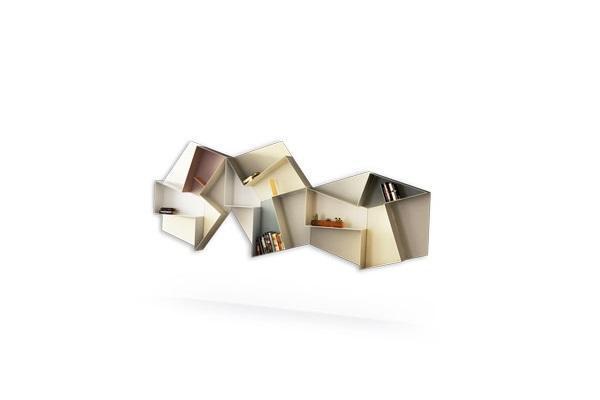 Libreria Slide base
