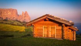 Il Piano Casa per la Provincia Autonoma di Bolzano