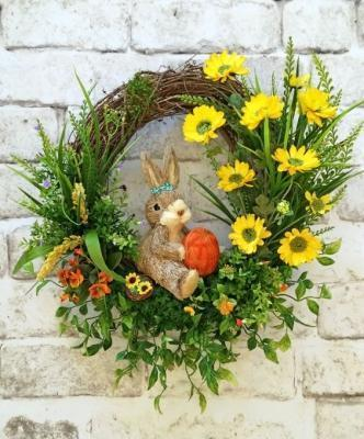 Idee Fai Da Te Per Pasqua