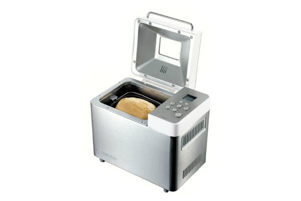 Macchina per il pane Kenwood BM350