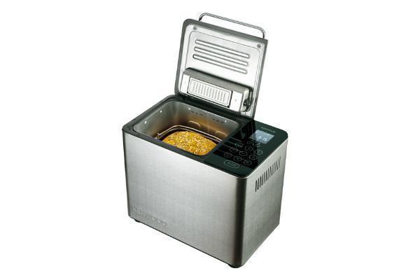 Macchina per il pane Kenwood BM450