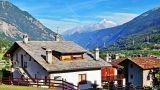Piano Casa Valle d'Aosta