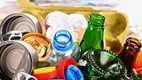 Gestione dei rifiuti: principi e criteri di priorità
