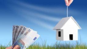 Imposte contratti d'affitto