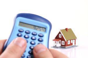 Imposte contratti d 39 affitto - Riscaldamento alternativo in casa in affitto ...