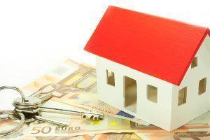 Imposte contratto locazione