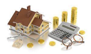 Mancata registrazione affitto