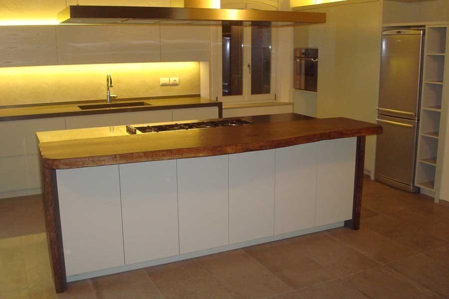 Foto impianto elettrico cucina - Impianto idraulico cucina ...