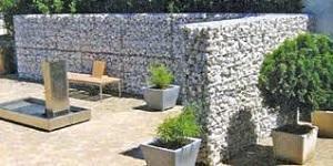 Recinzioni Decorative Per Giardino.Recinzioni Decorative Per Il Giardino